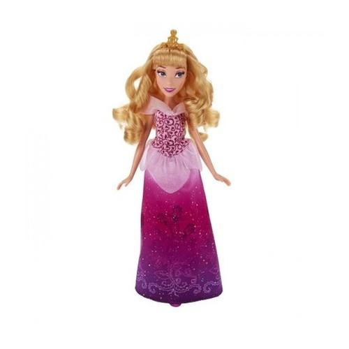 Disney Princess pop Aurore