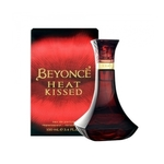Beyonce Heat Kissed