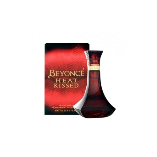 Afbeelding van Beyonce Heat Kissed Eau de parfum 100 ml