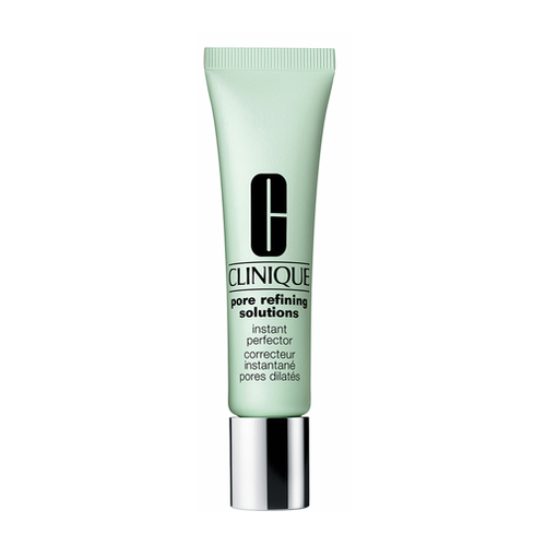 Clinique Pore Refining Solutions Instant Perfector 15 ml Invisible Light