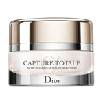 Dior Capture Totale Soin Regard Multi Perfection 15 ml