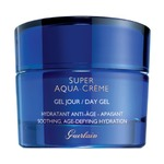 Guerlain Super Aqua-Creme Day Hydration Gel 50 ml