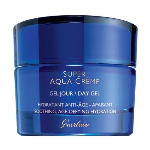 Guerlain Super Aqua-Creme Day Hydration Gel 50 ml