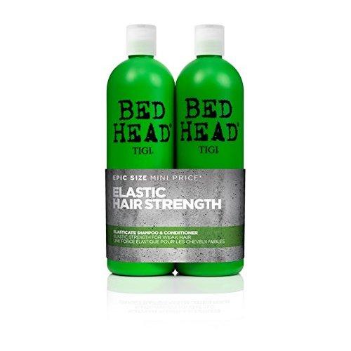 Tigi Bed Head Elasticate Shampoo & Conditioner set
