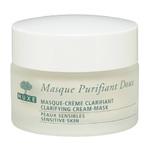 NUXE Masque Purifiant Doux 50 ml