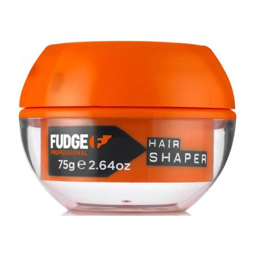 Fudge Hair Shaper Original Texturising Creme 75 gr