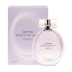 Calvin Klein Sheer Beauty Essence eau de toilette 30 ml