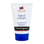 Neutrogena Handcreme Geconcentreerd 50 ml