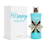 Tous Happy Moments Eau de toilette 50 ml