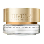 Juvena Skin Rejuvenate Delining Day Cream 50 ml