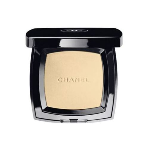 Chanel Poudre Universelle Compact 15 ml 20 Clair