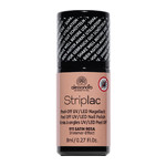 Alessandro Striplac 8 ml 911 Satin Rosa