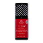 Alessandro Striplac 8 ml 904 Red Paradise