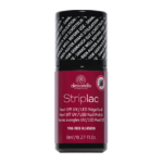 Alessandro Striplac 8 ml 906 Red Illusion