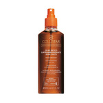 Collistar Perfect Tanning Dry Oil 200 ml SPF 6