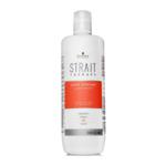 Schwarzkopf Strait Therapy Neutralizing Milk 1.000 ml