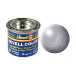Revell email verf metallic 14 ml