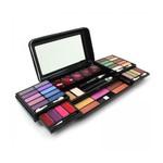 Make-up set 51-delig