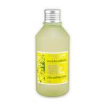 L'Occitane Angelica Lemon Ultra Mattifying Toner 200 ml