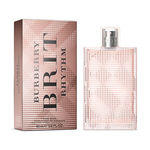 Burberry Brit Rhythm Floral Women Eau de toilette 50 ml