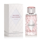 Boucheron Place Vendome Eau de toilette 100 ml