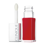 Clinique Pop Lip Colour + Primer 6 ml Lava Pop