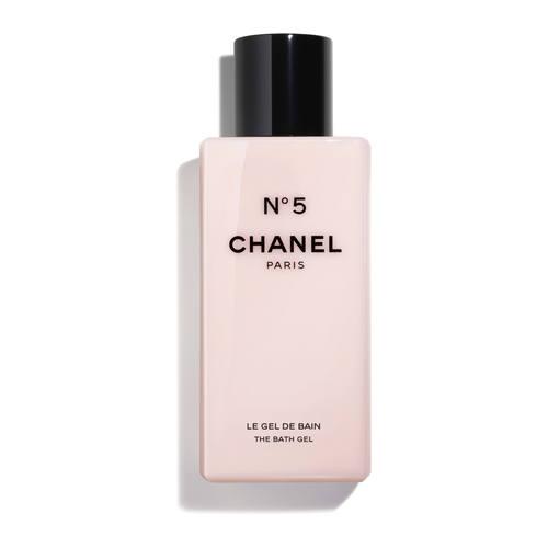 Chanel No.5 Bad en douche 200 ml