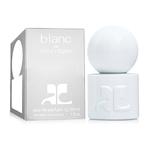 Courreges Blanc De Courreges eau de parfum 50 ml