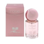 Courreges Rose De Courreges Eau de parfum 50 ml
