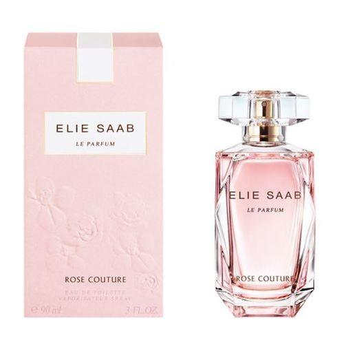 Afbeelding van Elie Saab Le Parfum Couture Rose Eau de toilette 50 ml