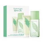 Elizabeth Arden Green Tea Gift set