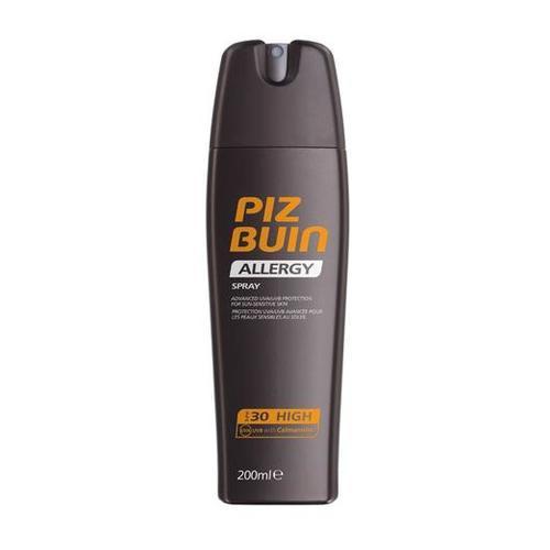 Dagaanbieding - Piz Buin Allergy Spray dagelijkse koopjes