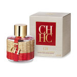 Carolina Herrera CH Central Park Limited Edition eau de toilette 100 ml