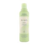 Aveda Be Curly Shampoo 250 ml