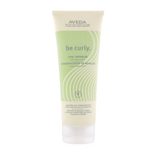 Afbeelding van Aveda Be Curly Curl Enhancing Lotion 200 ml