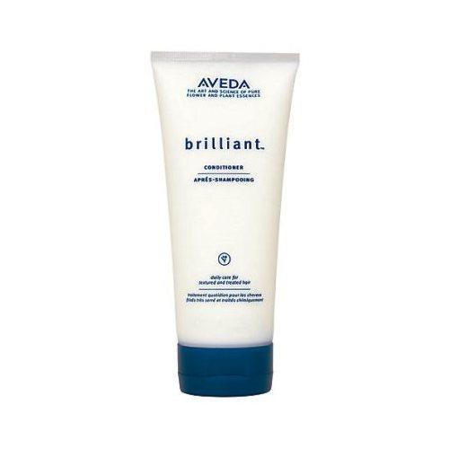 Afbeelding van Aveda Brilliant Conditioner 200 ml