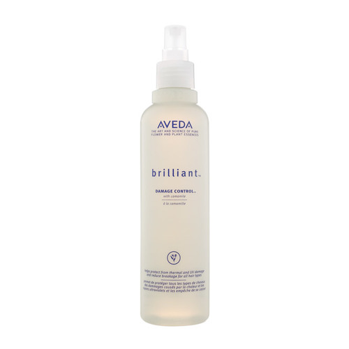 Afbeelding van Aveda Brilliant Damage Control 250 ml