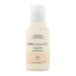 Aveda Color Conserve Shampoo 50 ml