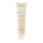 Aveda Color Conserve Daily Colour Protect 100 ml
