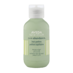 Aveda Pure Abundance Hair Potion 20 ml