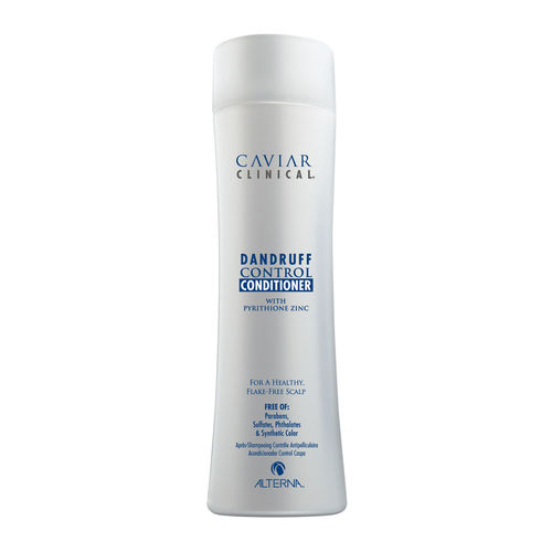 Afbeelding van Alterna Caviar Clinical Dandruff Control Conditioner 250 ml