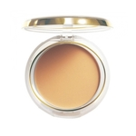 Collistar Cream Powder Compact Foundation