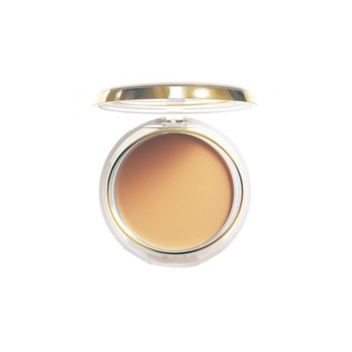 Afbeelding van Collistar Cream Powder Compact Foundation 9 gram 03 Vanilla