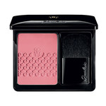 Guerlain Rose Aux Joues Duo Blush 6,5 gram 01 Morning Rose
