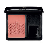 Guerlain Rose Aux Joues Duo Blush 6,5 gram 03 Peach Party