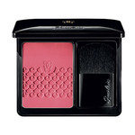 Guerlain Rose Aux Joues Duo Blush 6,5 gram 06 Pink Me Up