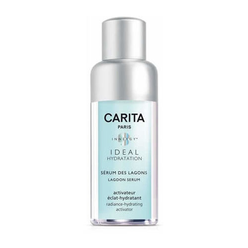 Afbeelding van Carita Ideal Hydratation Sérum Des Lagons 30 ml
