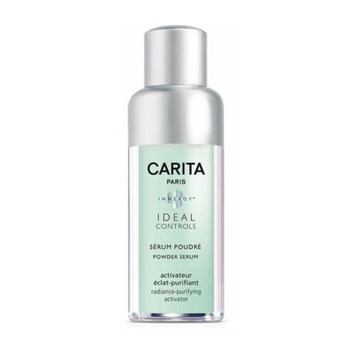 Afbeelding van Carita Ideal Controle Powder Serum 30 ml