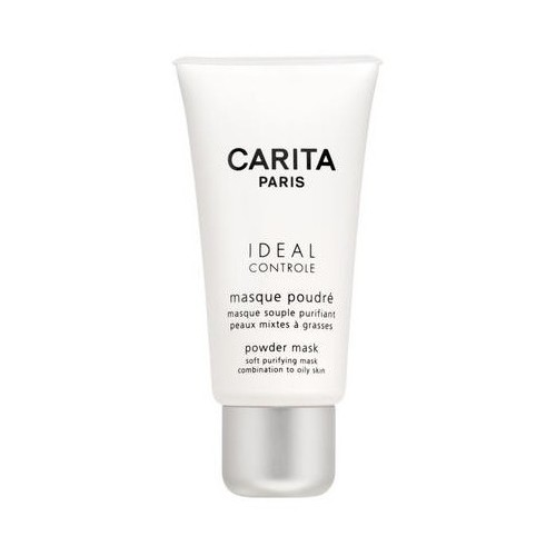 Afbeelding van Carita Ideal Controle Mask Powder 50 ml