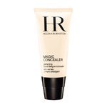 Helena Rubinstein Magic Concealer 15 ml